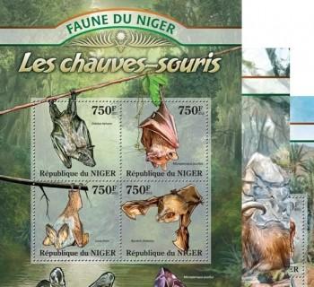 01-03-2013-fauna-of-niger-code-nig13102a-nig13113b.jpg