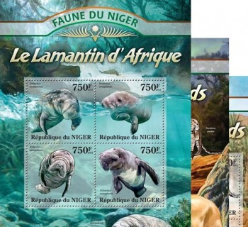 01-03-2013-fauna-of-niger-ii-code-nig13114a-nig13125b.jpg